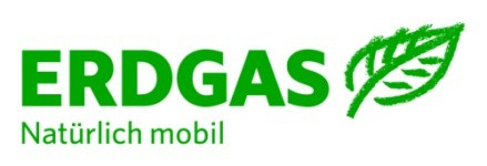 Erdgas mobil