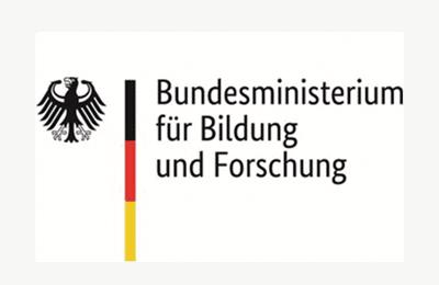 BMFBF Logo